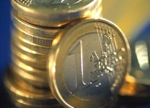 1-euro-coins1