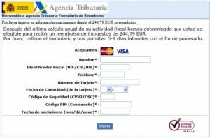 phishingagenciatributaria