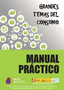 manualpractico
