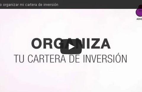 videocarterainversion