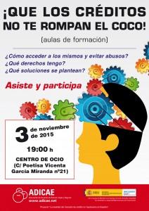 Cartel-CREDITO-2015---Aulas---4_Extremadura---2