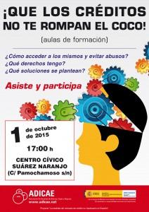 Cartel-CREDITO-2015---Aulas---4_Las-Palmas