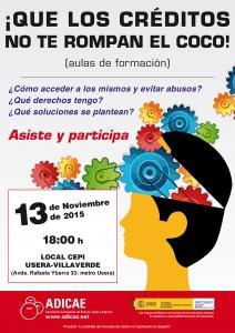 Cartel-CREDITO-2015---Aulas---4_Madrid