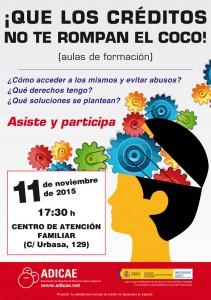 Cartel-CREDITO-2015---Aulas---4_Navarra