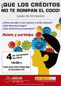 Cartel CREDITO 2015 - Aulas - 4_Navarra_Maquetación 1