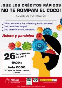 Cartel-CREDITO-2015---Aulas---4_Teruel