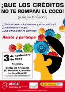 Cartel-CREDITO-2015---Aulas---4_Valencia (2)