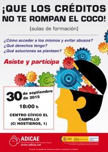 Cartel-CREDITO-2015---Aulas---4_Valladolid