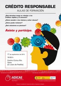 Cartel-CREDITO-2015---Aulas---Burgos