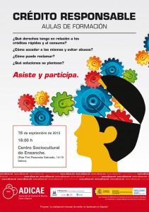 Cartel-CREDITO-2015---Aulas---Santiago