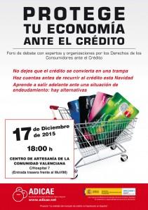 Cartel-CREDITO-2015---Aulas---Valencia_dic