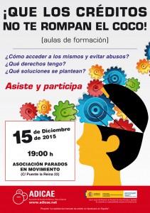 Cartel-CREDITO-2015---Aulas---Valladolid_2