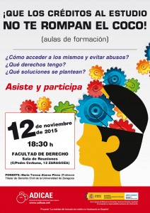 Cartel-CREDITO-2015---Aulas---Zaragoza_4
