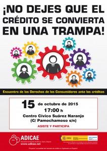 Cartel-CREDITO-2015---Encuentros---5_Canarias