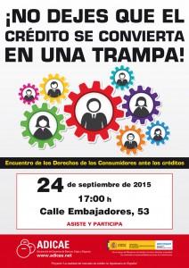 Cartel-CREDITO-2015---Encuentros---5_Madrid