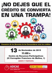 Cartel-CREDITO-2015---Encuentros---5_Malaga