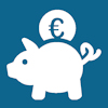icono_presupuesto