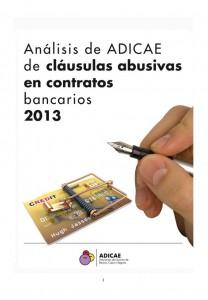 estudioscomisiones-208x300