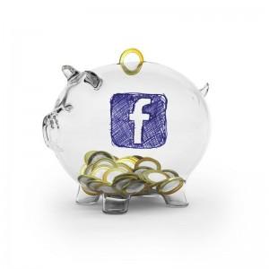 facebook-banco