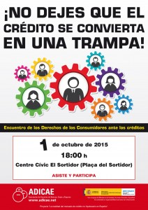 Cartel-CREDITO-2015---Encuentros---5_Barcelona (1)
