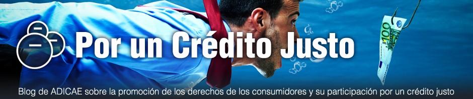 cropped-Cabecera_blog_CREDITO-JUSTO.jpg