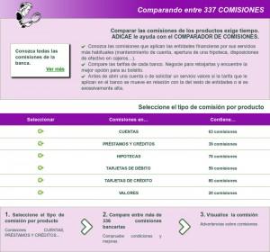 pantallazo_comisiones