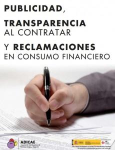 publicidadfinanciera