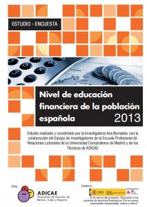estudioeducacionfinanciera