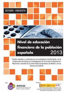 estudioeducacionfinanciera
