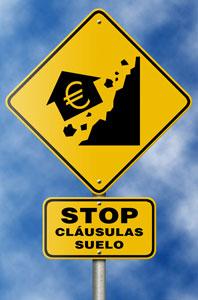 Noticias relacionadas reclama tus derechos page 7 for Clausula suelo banco popular