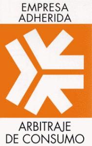 logo_arbitraje_consumo