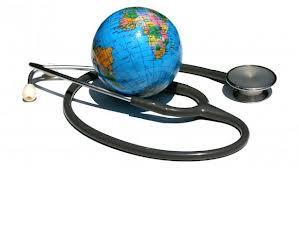 sanidadeducacion