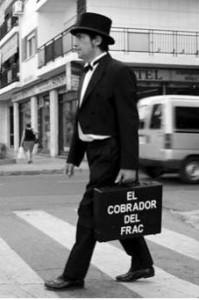 el_cobrador_del_frac