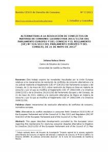 estudiodirectivaeuropea