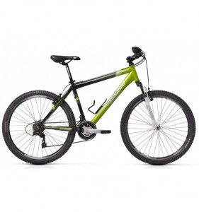 bicicleta-conor-5400-2013