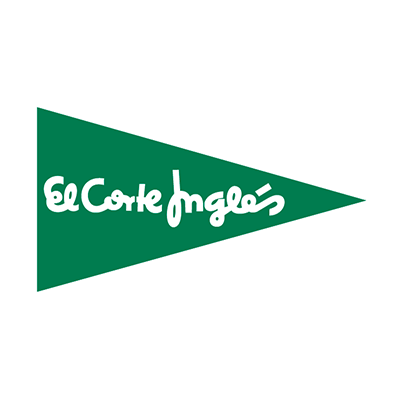 c85abd2aa El Corte Inglés – Reclama tus Derechos