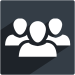 blog_icon_consumidores-2014