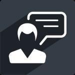 blog_icon_consumidores-activos